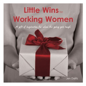 Little-Wins-Cover-for-promotion