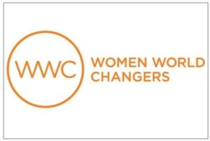 Women World Changers Unite!