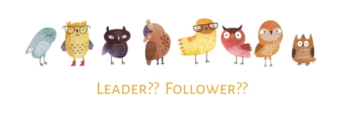 the power of followership jen dalitz leader follower jpg